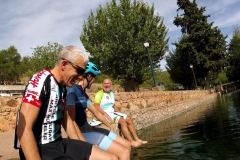 Velo Performance Cycling Holidays - Alte