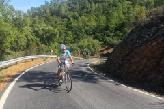 Algarve Cycling Holidays Velo Performance