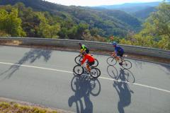 Velo Performance Cycling Holidays