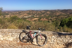 Algarve Cycling