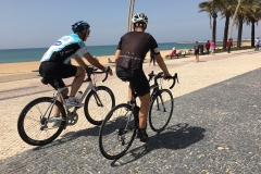 Velo Performance Cycling Holidays