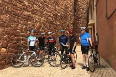 Silves Cycling